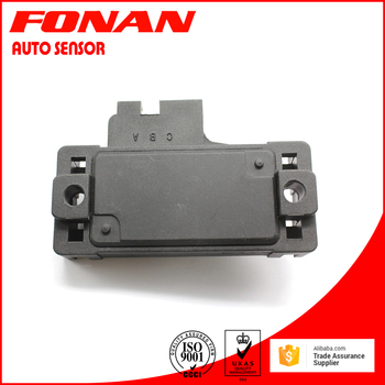 AS17 MAP sensors Chevrolet Astro Žakete R10 S10 GMC Jimmy Safari Sonoma Oldsmobile Bravada Mačeti Cruiser 17112715 213187